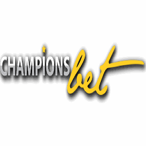 championsbet-casino