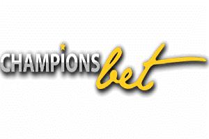 casino-championsbet