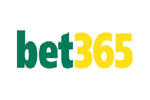 bet365-casino-online