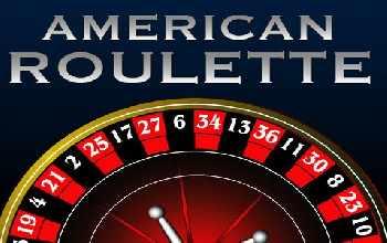 Αμερικάνικη Ρουλέτα στο Betshop Casino
