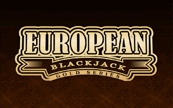Novibet και European Blackjack