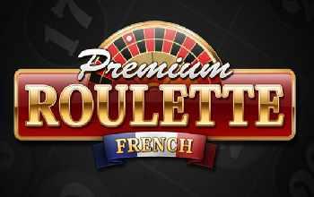 Γαλλική Ρουλέτα στο Casino King Solomons