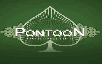 Pontoon & Betshop Casino