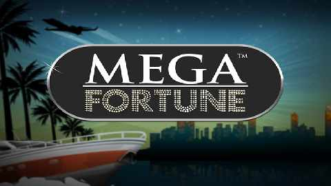 Πολυτέλεια, Χρήματα & Mega Fortune