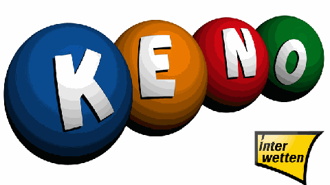 Intewetten Casino & Κινο