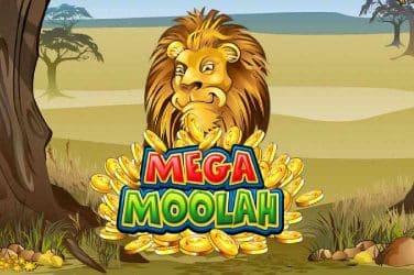 Mega Moolah . Οι Καλύτερες Συμβουλές, Εκπλήξεις & Online Casino